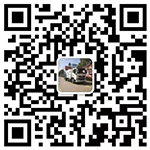 中国重汽湖北华威手机站