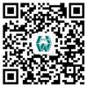 中国重汽湖北华威公众微信